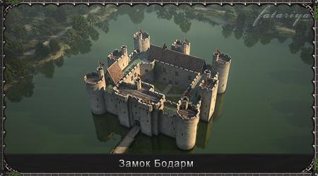 http://s1.uploads.ru/y7dvP.jpg
