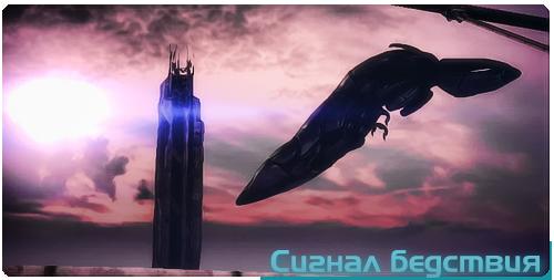 http://s1.uploads.ru/yJTcl.png