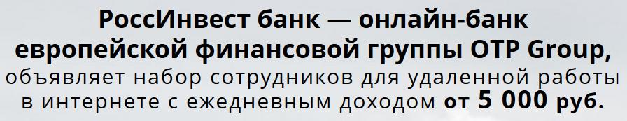 http://s1.uploads.ru/yQL07.png
