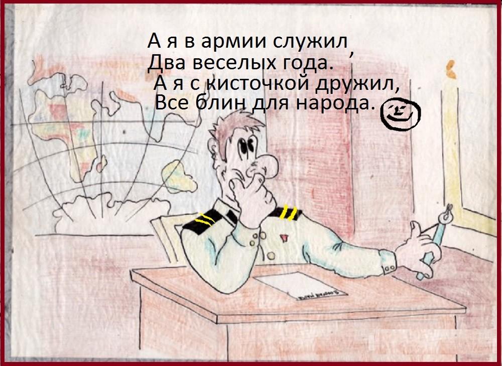 http://s1.uploads.ru/ycITC.jpg