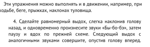 http://s1.uploads.ru/ynCVk.png