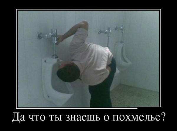 http://s1.uploads.ru/ypl8T.jpg