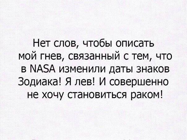 http://s1.uploads.ru/yscEq.jpg