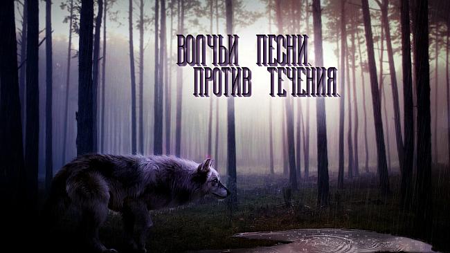 http://s1.uploads.ru/ytLSg.jpg