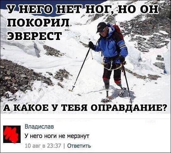 http://s1.uploads.ru/z6RcI.jpg