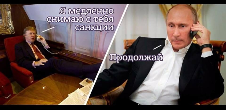 http://s1.uploads.ru/z9leH.jpg