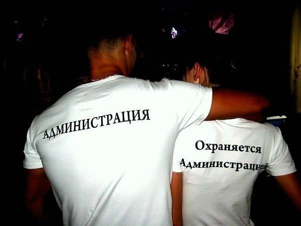 http://s1.uploads.ru/zDG1u.jpg