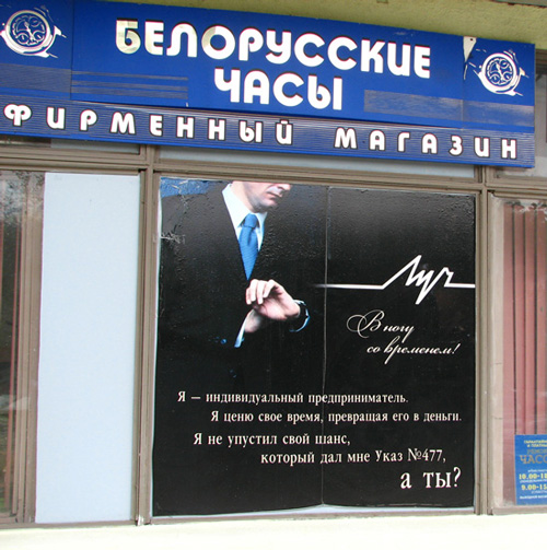 http://s1.uploads.ru/zNXuC.jpg