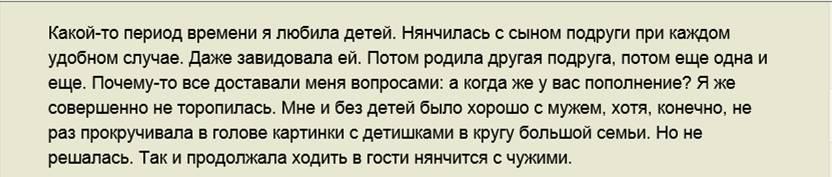 http://s1.uploads.ru/zT2F1.jpg