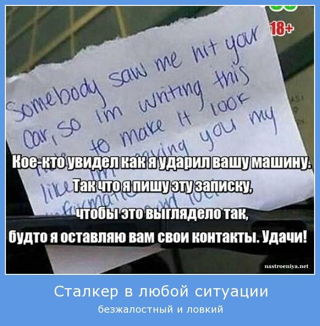 http://s1.uploads.ru/zZKXf.jpg