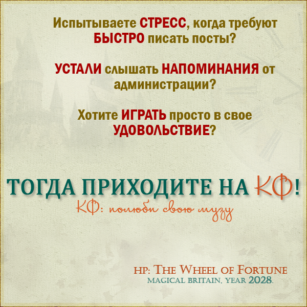 http://s1.uploads.ru/zdXV9.png