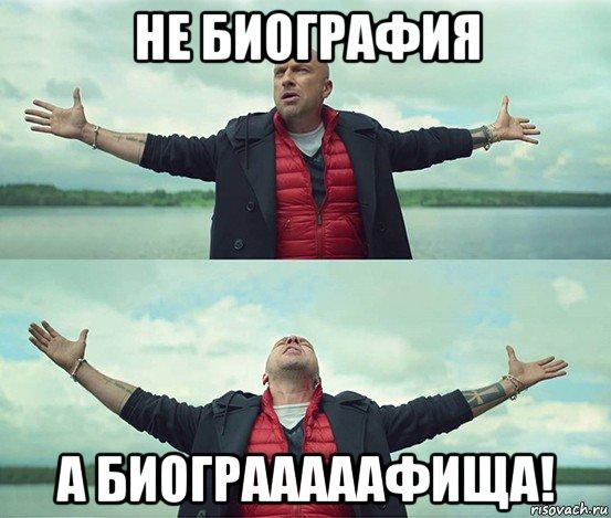 http://s1.uploads.ru/zncR8.jpg