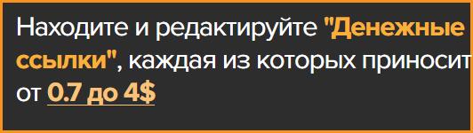 http://s1.uploads.ru/zo4TB.png