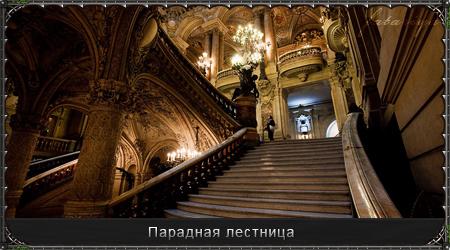 http://s1.uploads.ru/0b6rx.jpg