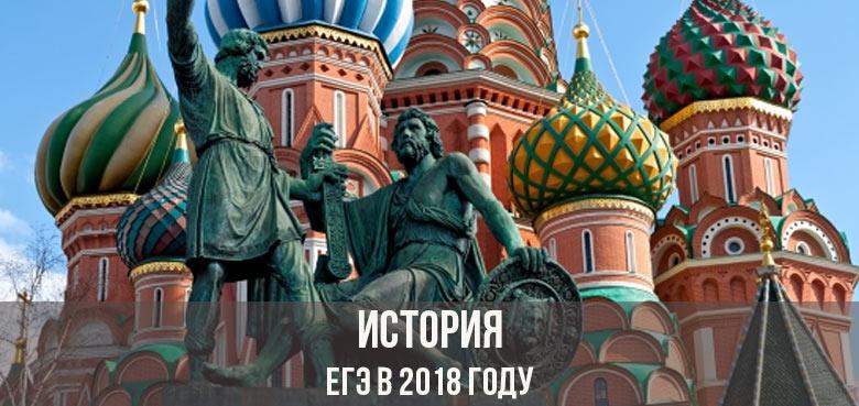 http://s1.uploads.ru/0hsRW.jpg