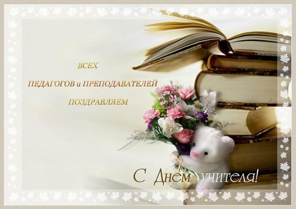 http://s1.uploads.ru/0m7Ro.jpg