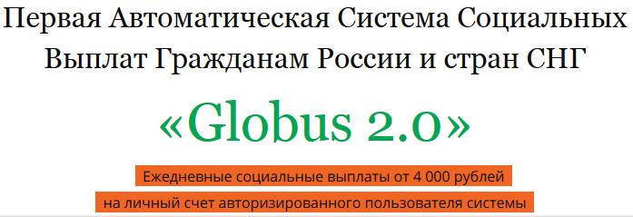 http://s1.uploads.ru/0p49H.png