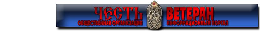 http://s1.uploads.ru/1N7kc.png