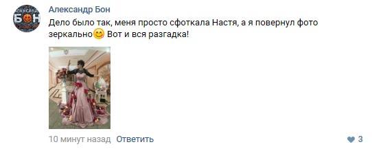 http://s1.uploads.ru/1fSYi.jpg