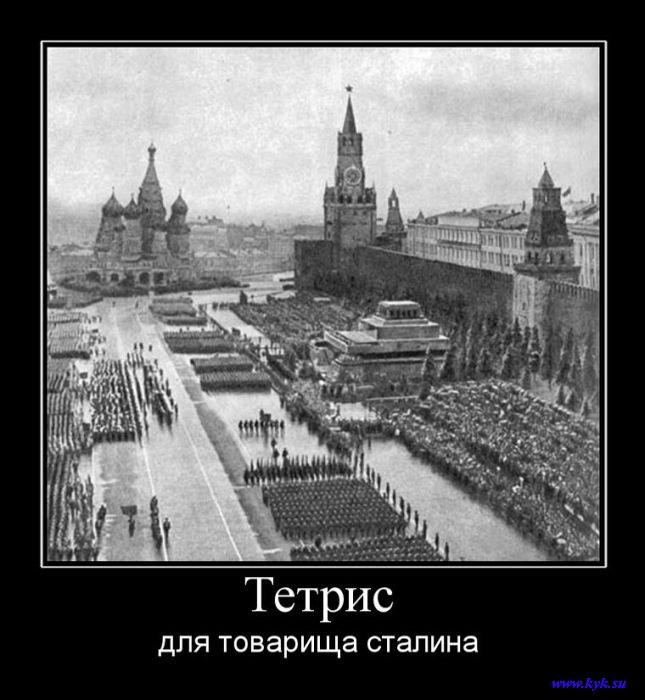 http://s1.uploads.ru/2I6ar.jpg