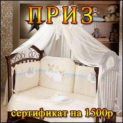 http://s1.uploads.ru/2kegf.jpg