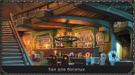 http://s1.uploads.ru/3EsK7.jpg