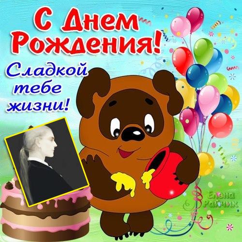 http://s1.uploads.ru/3F72X.png