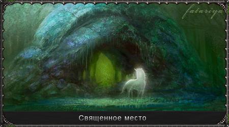 http://s1.uploads.ru/3ZMpB.jpg