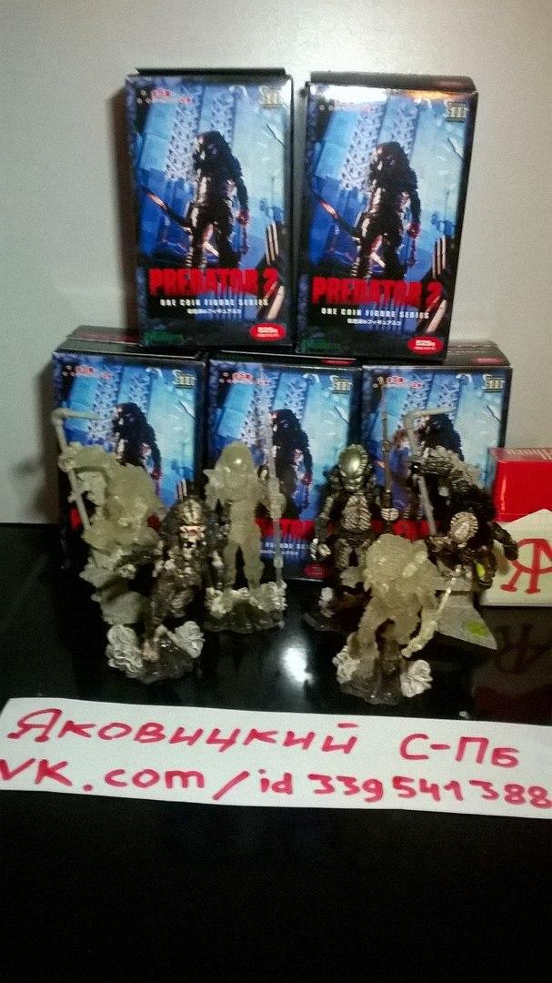 http://s1.uploads.ru/3gnFK.jpg