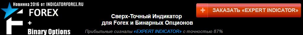 http://s1.uploads.ru/3nQwP.png