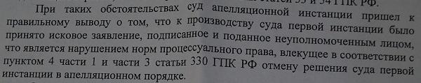 http://s1.uploads.ru/4IgGx.jpg