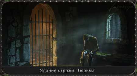 http://s1.uploads.ru/4nEs5.jpg