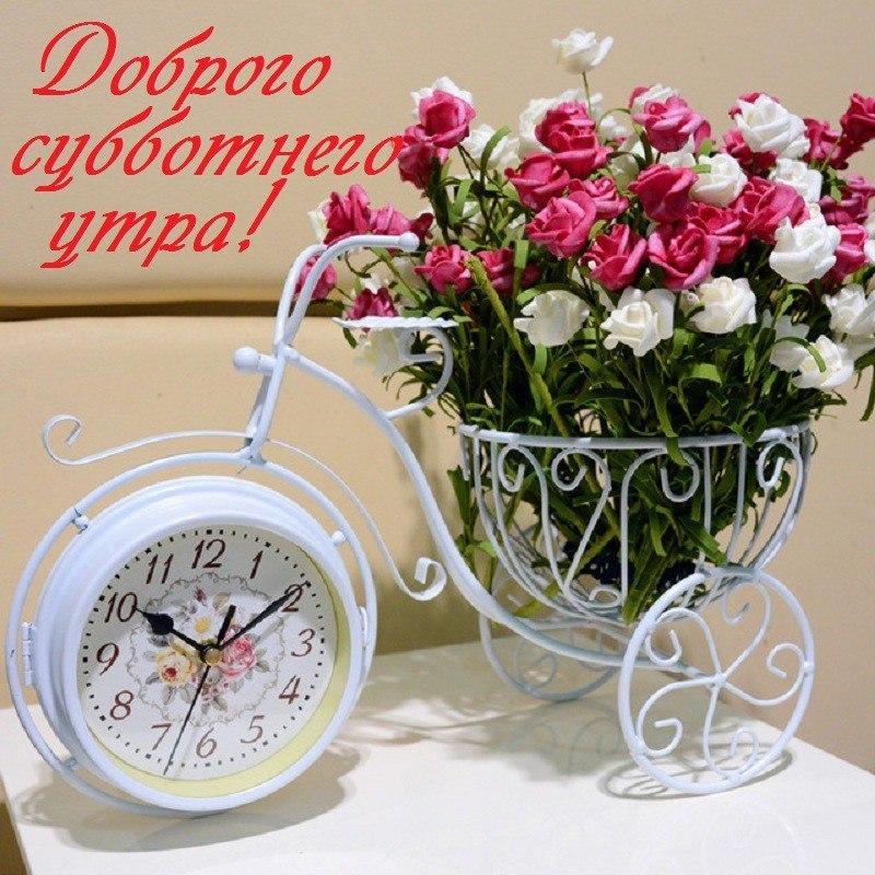 http://s1.uploads.ru/5B7l8.jpg