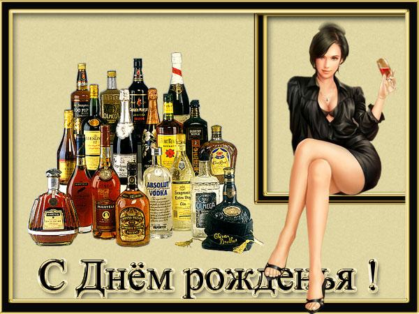 http://s1.uploads.ru/612ja.jpg