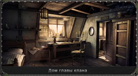 http://s1.uploads.ru/65jq3.jpg