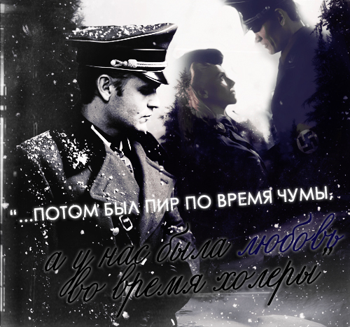 http://s1.uploads.ru/67xPX.jpg
