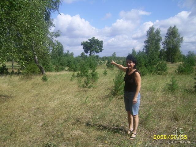 http://s1.uploads.ru/69b2x.jpg