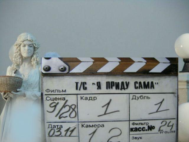 http://s1.uploads.ru/6lpzB.jpg