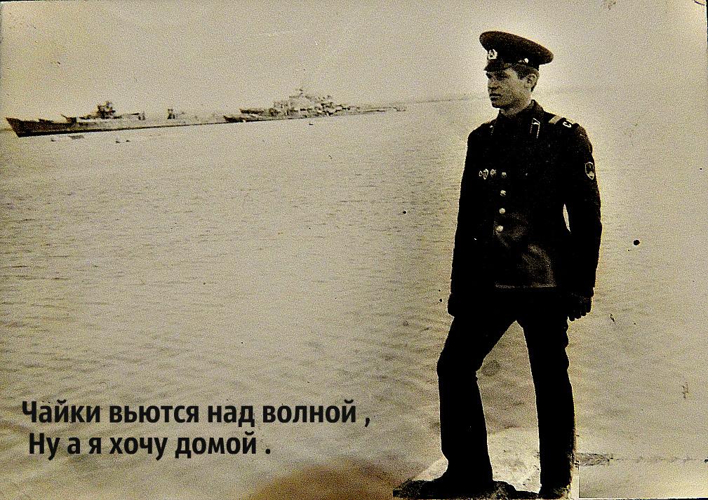 http://s1.uploads.ru/6sZnN.jpg