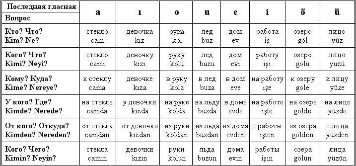 http://s1.uploads.ru/7dihL.jpg
