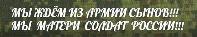 http://s1.uploads.ru/87Pzt.jpg
