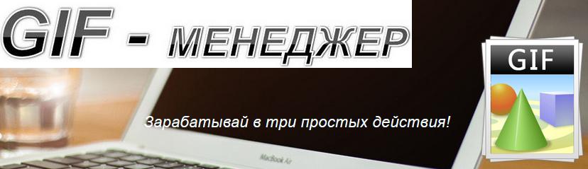 http://s1.uploads.ru/8AbMC.png
