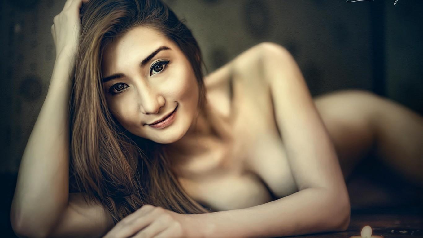 http://s1.uploads.ru/8Xnvw.jpg
