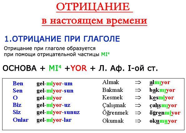 http://s1.uploads.ru/8Z2Du.jpg