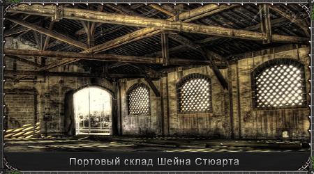 http://s1.uploads.ru/8ognE.jpg