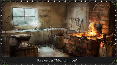 http://s1.uploads.ru/9EaXB.jpg