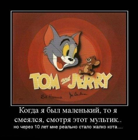 http://s1.uploads.ru/9ZtfI.jpg