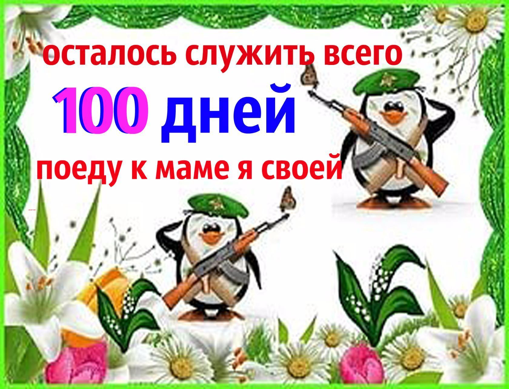 http://s1.uploads.ru/APlki.jpg