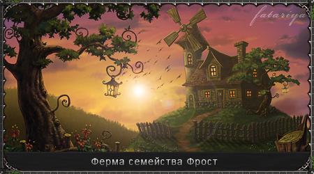 http://s1.uploads.ru/Bdo85.jpg