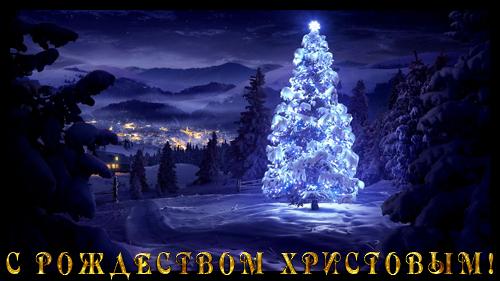 http://s1.uploads.ru/BngIp.png